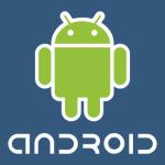 Saiba como  Definir a operadora padrão no seu android