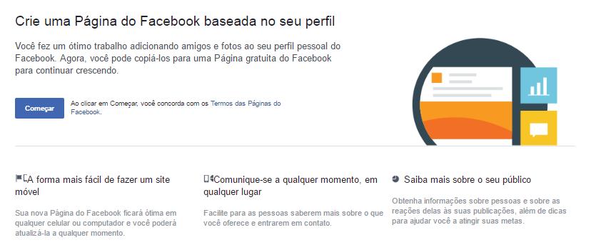 transformar-perfil-em-pagina-no-facebook