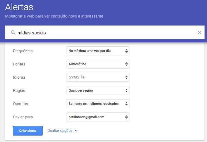 Monitorar concorrentes com Google Alerts.jpg