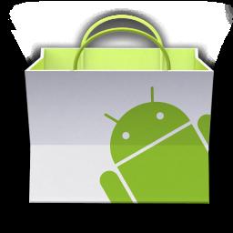 lista de aplicativos para android