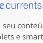 Como criar seu canal no Google Currents