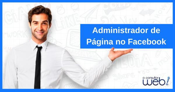 Como-adicionar-administrador-de-pagina-no-Facebook.png