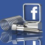 Como mesclar páginas do Facebook passo a passo completo