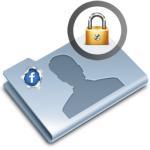 Ajustar a privacidade do perfil no Facebook