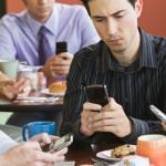Falar de graça com seus contatos pelo Smartphone