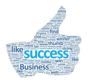 Conseguir maior audiência no Facebook
