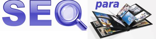Aplicar SEO em imagens de modo a  ganhar posicionamento no Google