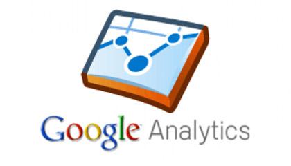 Google Analytcis de graça
