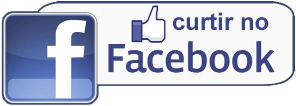 Páginas que estou curtindo no Facebook