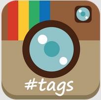 InstaHelper, criação automatica de palavras-chaves para instagram