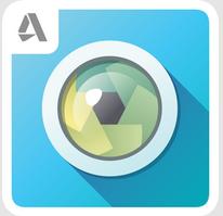 Pixlr Express -Edição de imagem para instagram