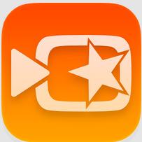 Víva vídeo edição e criaçaõ de vídeo para instagram