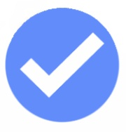 Selo de autenticidade no Facebook